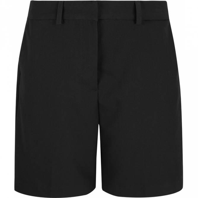 Bilde av Lucca long shorts