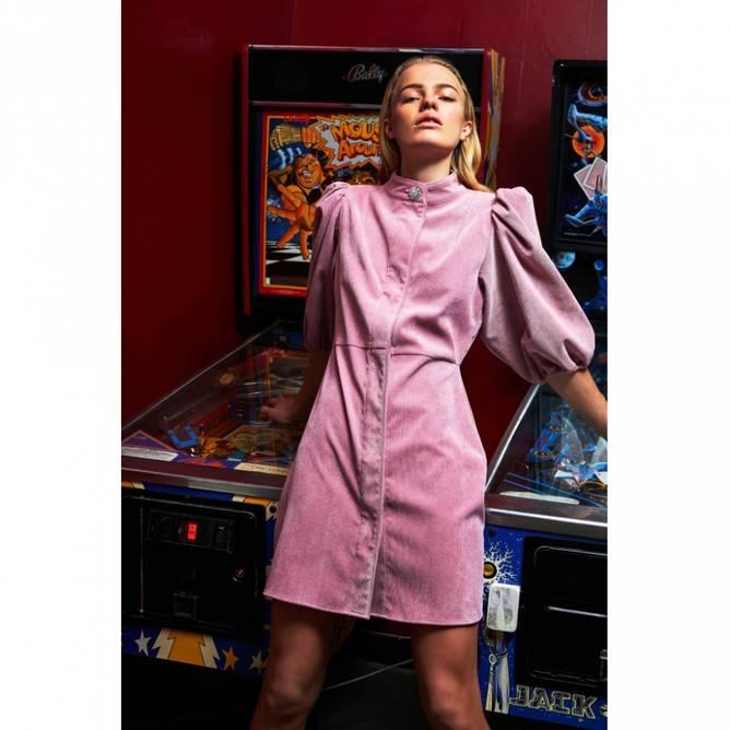 Bilde av Vitacras Dress