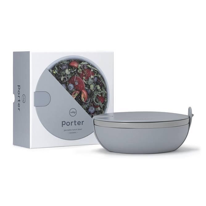 Bilde av Porter bowl slate